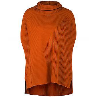 Oska Zelo Wool Blend Pullunder