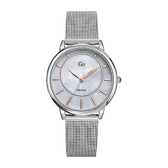 Go Girl Only Watches 695328