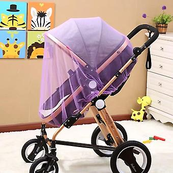 Baby Stroller Pushchair Mosquito Insect Net