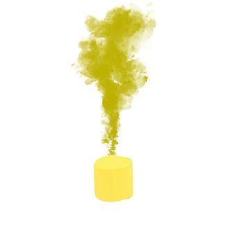 Color Smoke, Magic Appropriate Fun Tricks Pyrotechnic, Background Scene