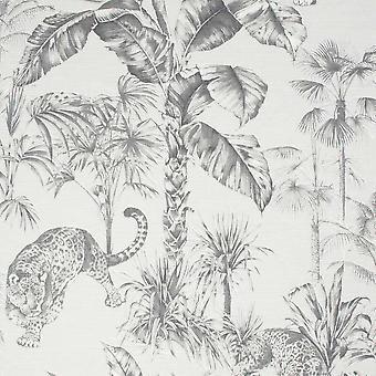 Zanzibar Grey
