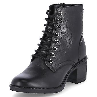 Tamaris 112520625 001 112520625001 universal all year women shoes