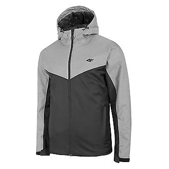 4F KUMN002 H4Z20KUMN002GBOKACZER universal all year men jackets