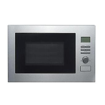 Full Automatic Stainless Steel Multi-function Intelligent Light Wave Oven