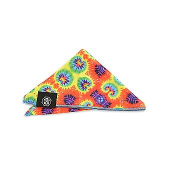 Tie Dye | Cooling Bandanna
