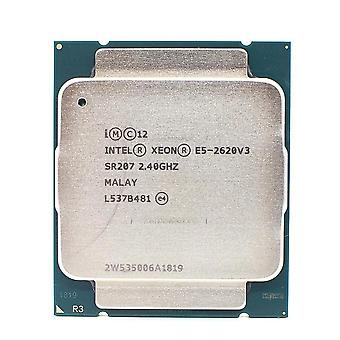 Processeur Xeon E5 2620 V3