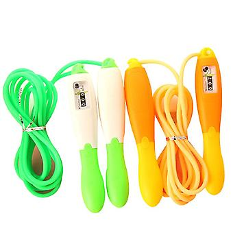 Children's Skipping Rope Children's Toys Student Fitness Equipment Fitness Body Daily Exercise