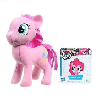 My Little Pony Mini 13cm Gosedjur Pinkie Pie