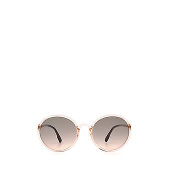 Dior SOSTELLAIRE2 coral female sunglasses