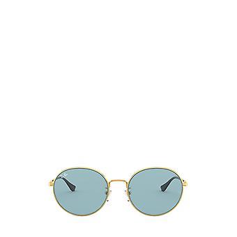 Ray-Ban RB3612 arista unisex sunglasses