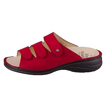 Finn Comfort Hellas 02620702147 chaussures pour femmes universelles