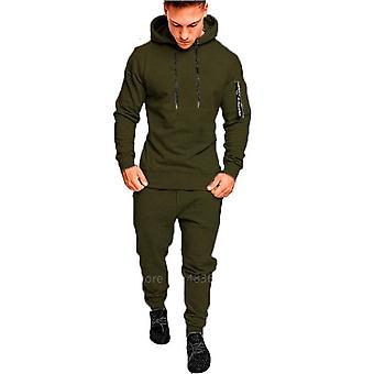 Nieuwe Leger Militaire Uniform Camouflage Tactics Combat Shirt Soldier Training