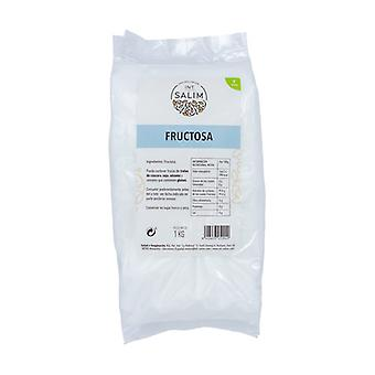 Fructose 1 kg