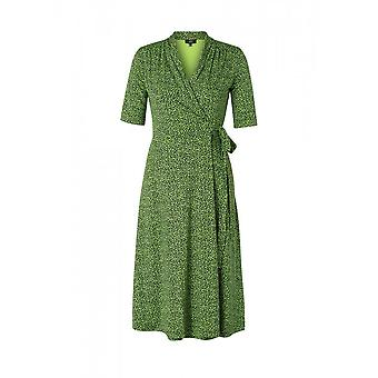 Yest Dress - Ginny 000682