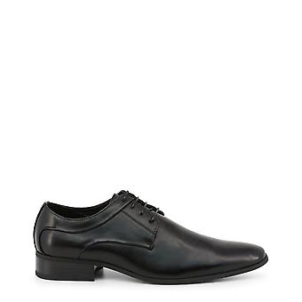 Duca di morrone - harold - chaussures pour hommes