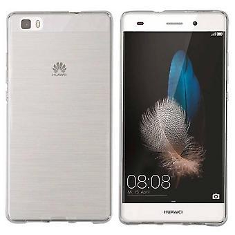 Colorfone Huawei P8 Lite Shell (Transparent)