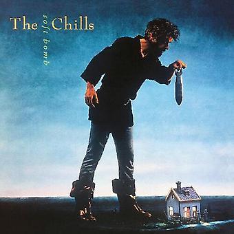 Chills - Soft Bomb [Vinyl] USA import