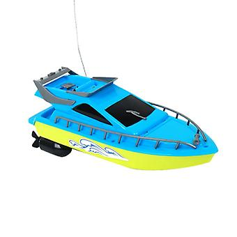 Rc Twin Motor High Speed Remote Control Boat