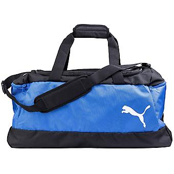 Puma pro formation holdall sac hommes