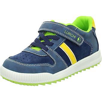 Lurchi Gerald 334800122 universal  kids shoes