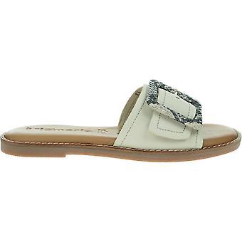 Tamaris 112712936418 universal summer women shoes