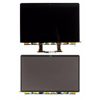 Genuine New Lcd Assembly For Macbook Pro Retina 13