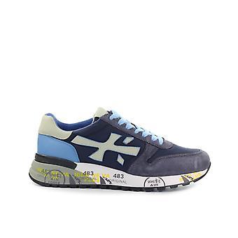 Premiata Mick 1280e Sneaker