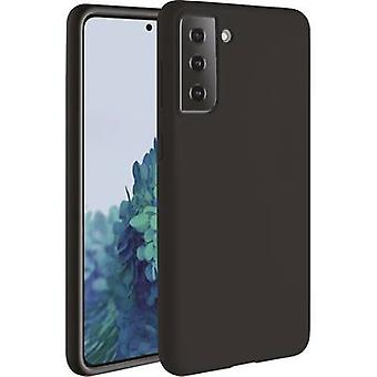 Vivanco Hype Back cover Samsung Black
