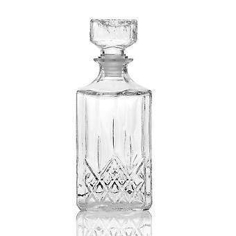 Whisky Decanter | &M&W