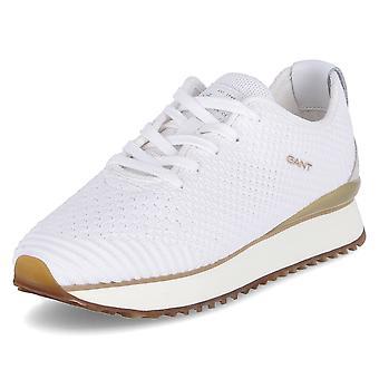 Gant Bevinda 22539594G29 universal all year women shoes