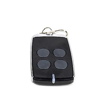 Additional remote control for parking barrier PNI BP505