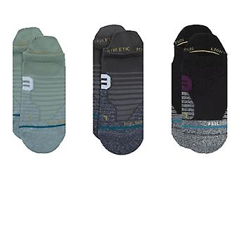 Stance Versa Tab 3 calze pack - AW21