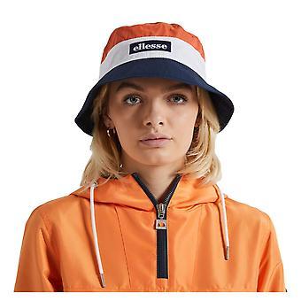 Ellesse Onzio Bucket Hat - Orange