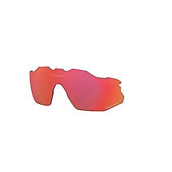 Oakley 103-173-010 Varalinssit aurinkolasit, Monivärinen, XL Unisex-aikuinen