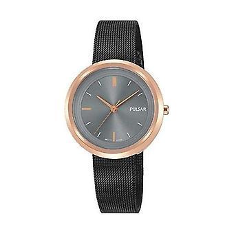 パルサー時計ph8390x1