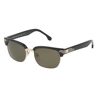 Unisex Solglasögon Lozza SL2253M520300 Rosa (ø 52 mm)