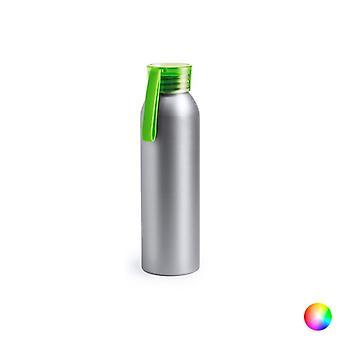 Aluminiumflaska (650 ml) 145986