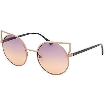 Vespa sunglasses vp120904