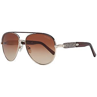 Guess sunglasses gf0287 5732f