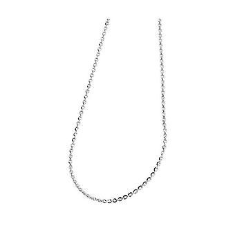 Lotus Juwelen Halskette ws00559_45