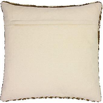 Furn Hatho Cushion Cover