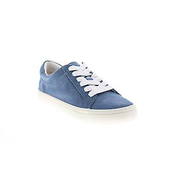 Frye Adult Womens Kerry Low Lace Lifestyle Sneakers