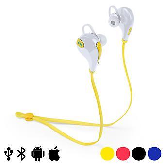 Спортивная Bluetooth-гарнитура 145070