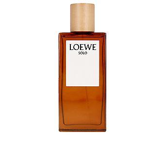 Parfum Homme Loewe (100 ml)