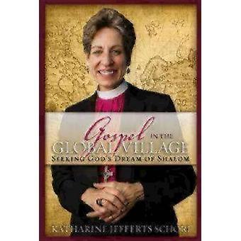 Evangelio en la Aldea Global