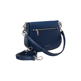 Badura 84510 bolsos de mujer de uso diario