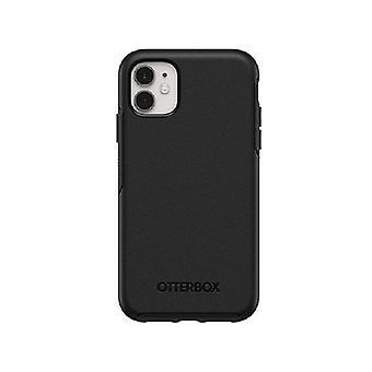 Otterbox Apple Iphone 11 Symmetry Series Case
