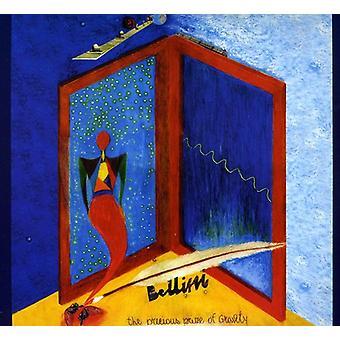 Bellini - importer des USA prix précieux de la gravité [CD]