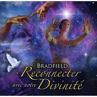 ブラッド - SE Reconnecter ノートルダム魂 [CD] USA 輸入