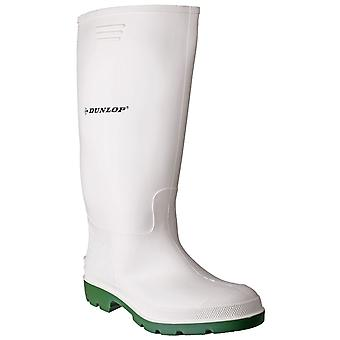 Dunlop Herre Pricemastor 380BV gummistøvler